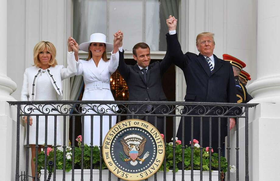 Photo french president wife naked, naked mexican woman porn