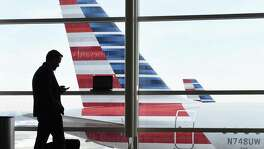 San Antonio could take another step toward a nonstop flight to Ronald Reagan Washington National Airport this week if enough U.S. lawmakers sign onto an amendment offered by U.S. Rep. Henry Cuellar.