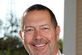 Dave Culver, president/director of LANDTX, has joined Hall and Hall as a partner.