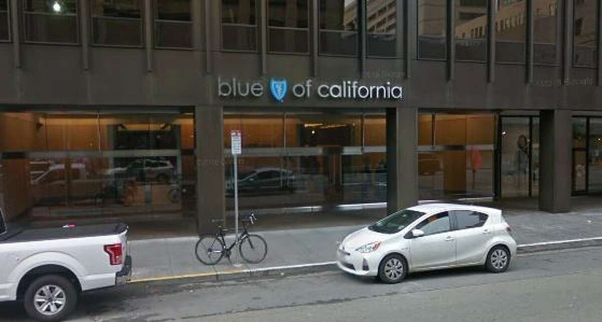 Blue Shield of California, headquartered in San Francisco, is the first customer for Gemini Health, a Sausalito startup that aims to help doctors assess the comparative prices of drugs before prescribing them to patients.