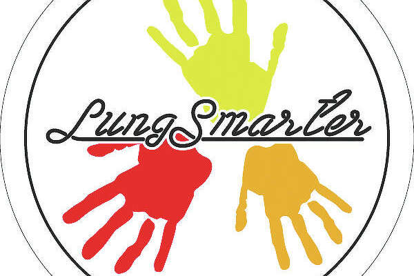 "The LungSmarter Foundation, founded and led by Godfrey resident Jaris Waide, supports asthma education in Southwest and Southern Illinois. Waide formed the nonprofit LungSmarter Foundation to fill a void left when the American Lung Association adopted a ""horizontal re-organization"" discontinuing its role in Southern Illinois last July. The LungSmarter Foundation also carries on the tradition of the Alphabet Walk, a fundraiser and asthma education event occurring the first Saturday of May each year at Godfrey's Glazebrook Park. This year's event is from 10 a.m. to 12 p.m. on May 5."