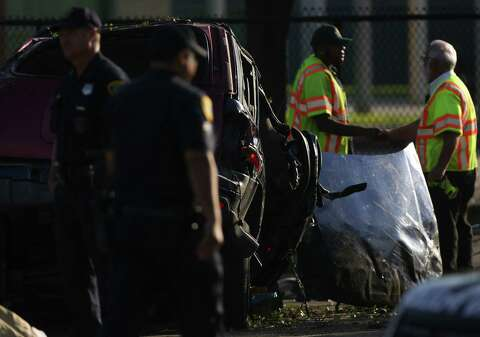 14-year-old charged in racing crash that killed two teens in