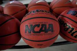 The Commission on College Basketball led by Rice, released a detailed 60-page report Wednesday, seven months after the NCAA formed the group to respond to a federal corruption investigation that rocked college basketball.