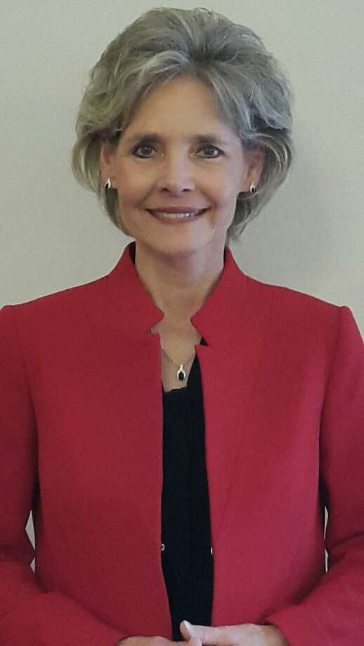 Bonnie White, mayor of Kerrville, is facing a challenger in her bid for reelection in the May 2018 city elections. Photo: Courtesy