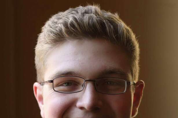 """The Baylor Symphony Orchestra will perform """"Ricecar Ner,"""" by Jeffry Langford, a 2015 graduate of Cinco Ranch High School, on April 26. The piece won the 2017 Baylor Composition Contest."""