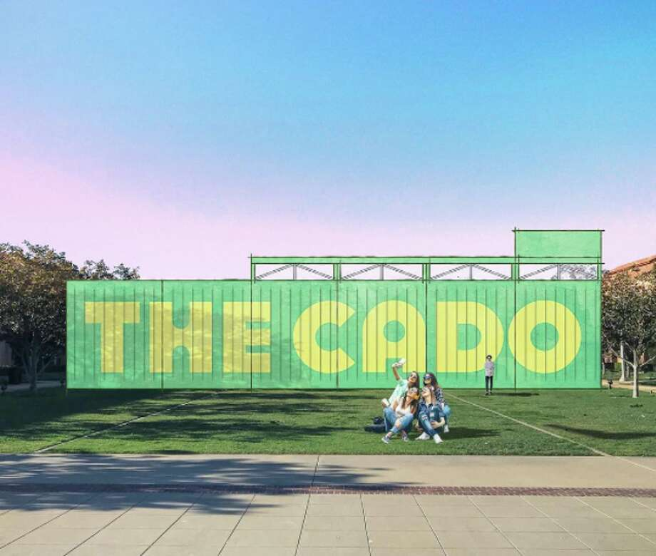 The Cado opens in San Diego on June 16. Photo: Thecado.co