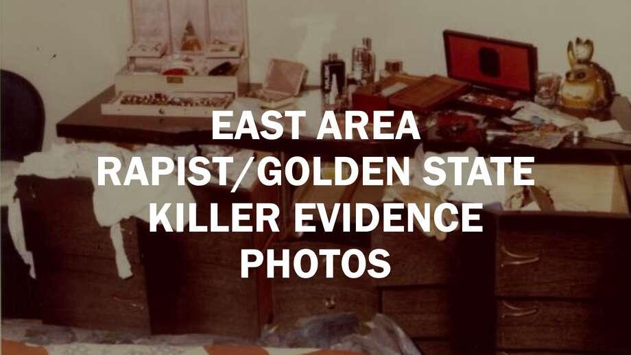 . Photo: Courtesy FBI