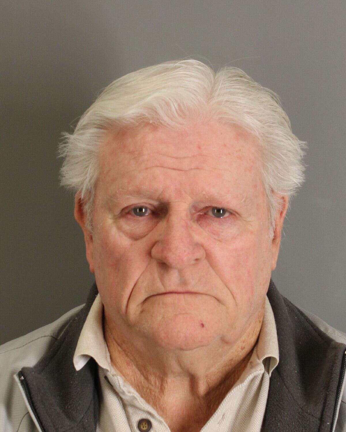 Charles Crauford, 75, of Beaumont. Click through to see all registered sex offenders in Beaumont