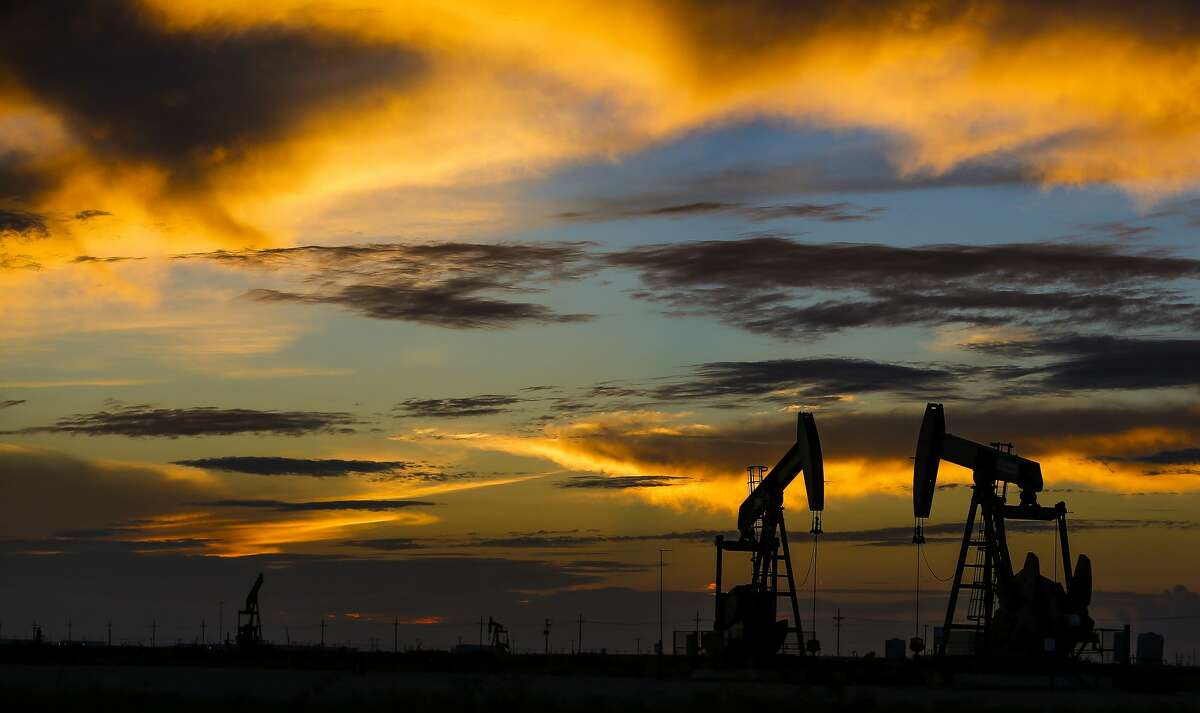 Permian Strategic Partnership is made up of 17 companies committed to providing more than $100 million over the next several years as seed money to spur additional private sector investment.