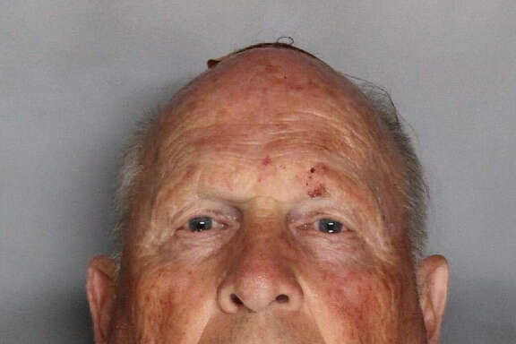 Authoritiesin Sacramento, Calif., announced Wednesday that they had arrested 72-year-old Joseph James DeAngelo in the so-called Golden State Killer case.