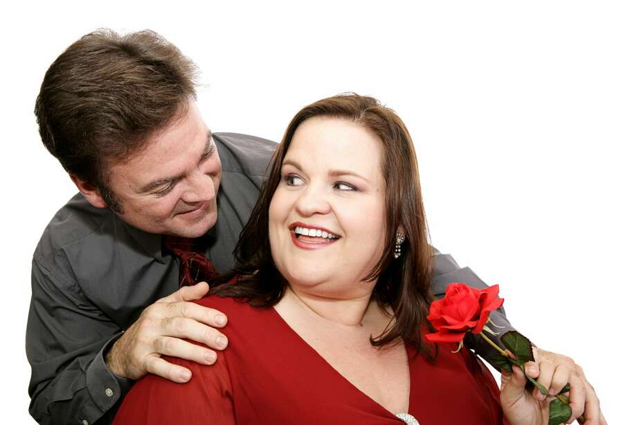 A husband wants to give and get gifts. Photo: Lisafx/Getty Images/iStockphoto