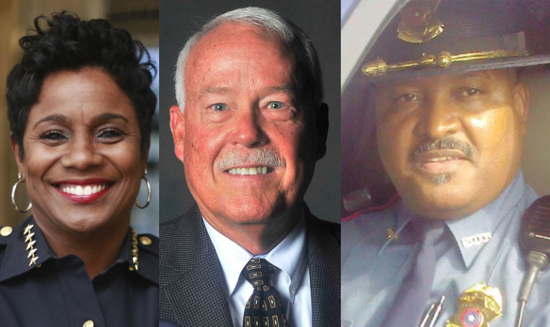 Indictments sheriff candidates took illegal donations for Daylight motors beaumont tx
