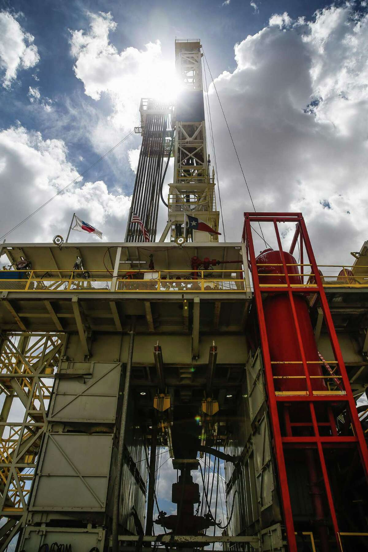Permian Basin holdings for Texas Pacific Land Trust has made it the focal point of what is arguably the fiercest shareholder battle in the energy sector.