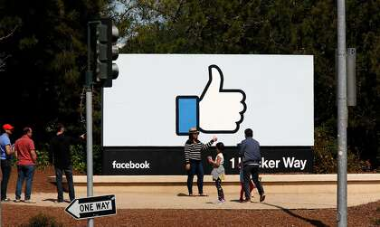 Yes, median pay at Facebook really is about $240,000 a year