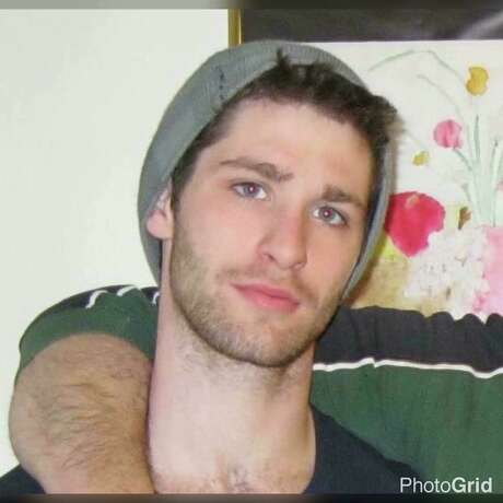 William John Timber was 26 when he died of a drug overdose in 2015. (provided)