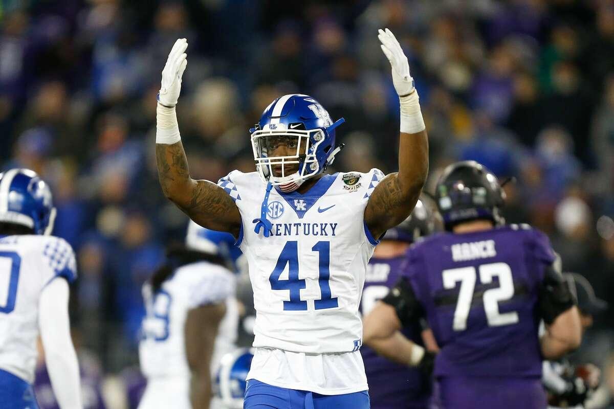 17. Kentucky SEC8-2