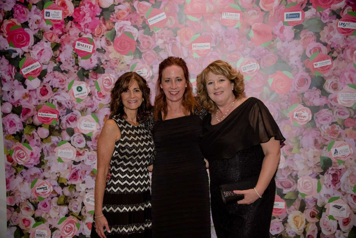 Were you Seen at the 2018 Wildwood Spring Gala at the Albany Capital Center on April 27, 2018?