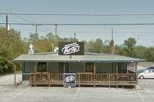 THIRSTY'S SA 8902 PRESA ST S San Antonio , TX 78223 Date: 04/03/2018 Score 100