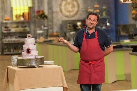 San Antonio chef wins Food Network title and $50,000 - San