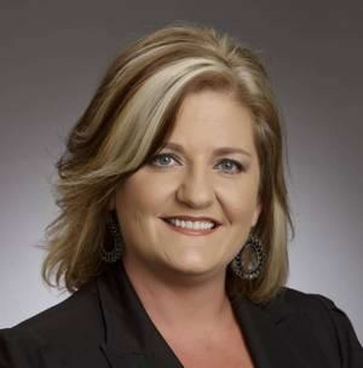 Ponderosa Elementary School Principal Shanna Swearingen, in Spring ISD, has apologized for a disparaging comment she made about a student who is in special education. Swipe through to see some of the highest paid principals in the Houston area.