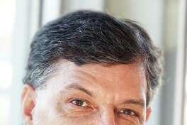 Marc Perrusquia