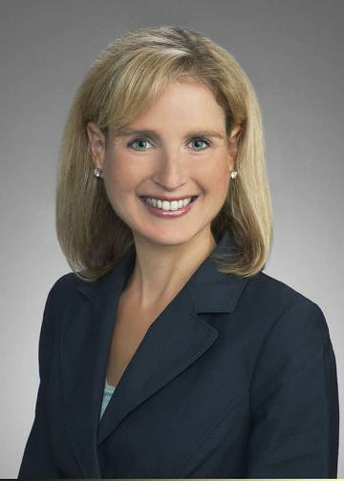 Rachel Everaard is the US Oil and Gas People Advisory Services Principal at Ernst & Young LLP