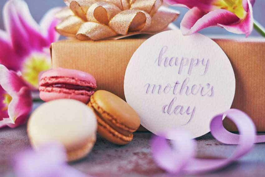 Plenty of San Antonio restaurants are offering Mother's Day special and meala for curbside pickup.