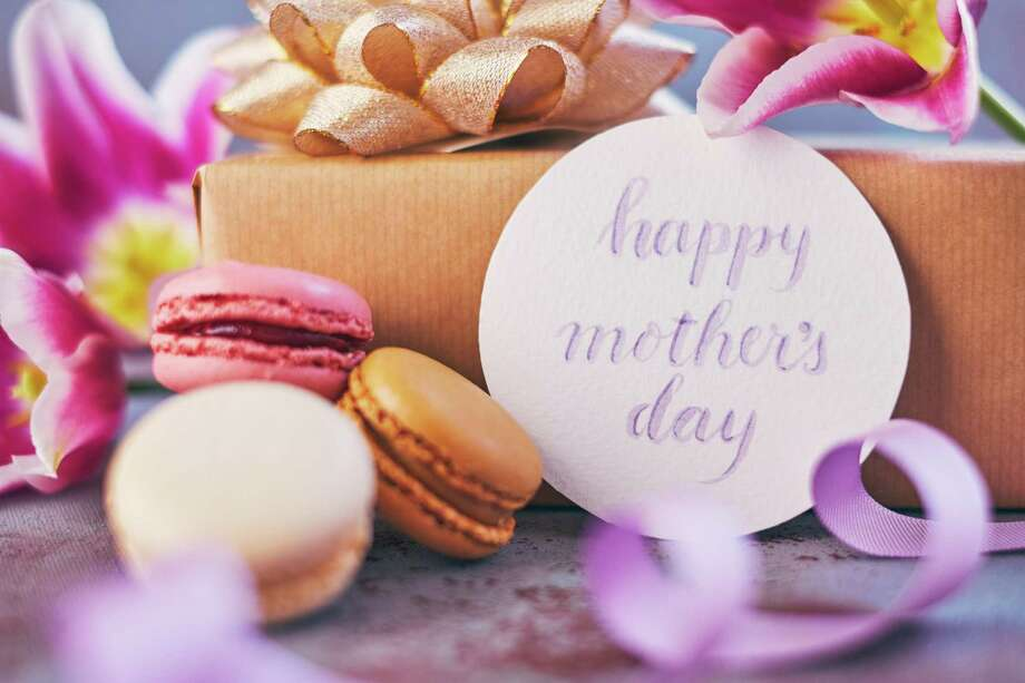 Taste Mother's Day Photo: Pixedeli /Getty Images / IStockphoto / This content is subject to copyright.
