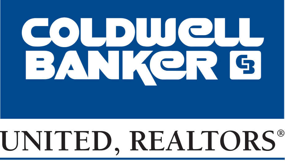 Photo: Coldwell Banker United,  Realtors / This image must be used within the context of the news release it accompanied. Request permission from issuer for other uses.