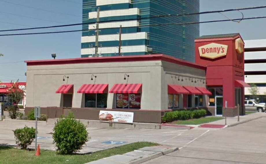 Health Inspectors Ding Multiple Houston Area Restaurants For