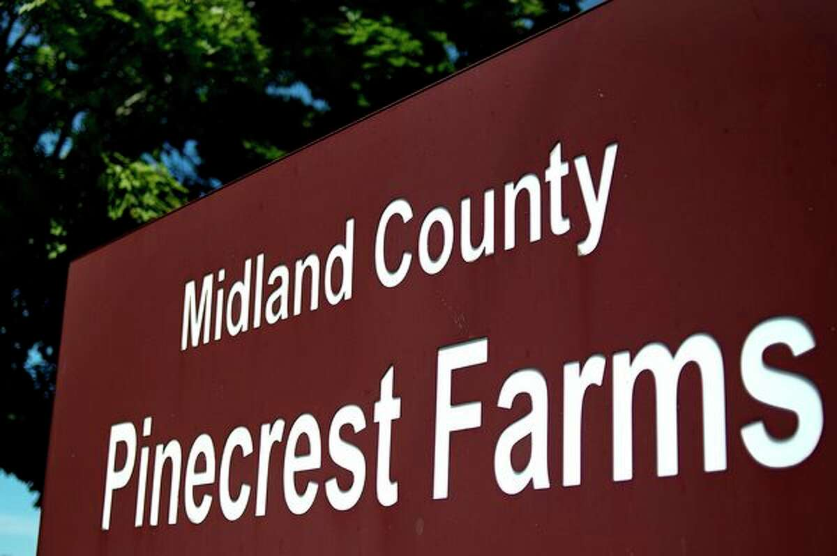 Pinecrest Farms (Daily News file photo)