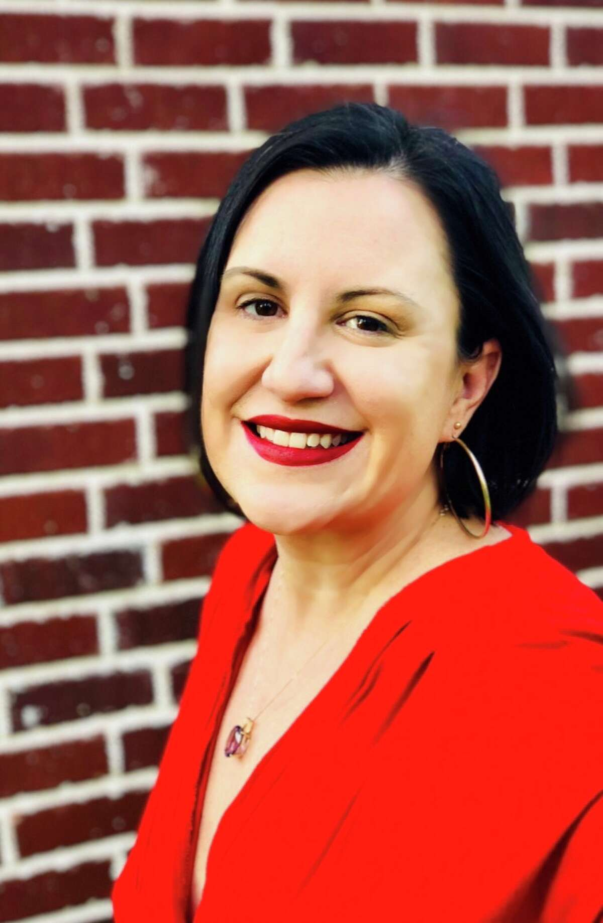 Michelle Lyons released a book on her time covering death row, first as a reporter and then as a prison spokeswoman.