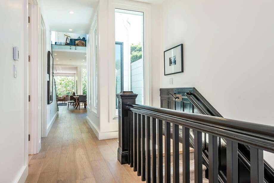 家居 楼梯 起居室 设计 装修 920_614