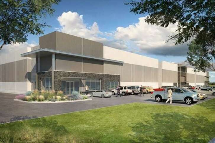 Dallas-based Jackson-Shaw and Thackeray Partners will develop a 320,000 square feet of industrial space in three buildings at Archway Properties' Park Air 59 mixed-use business park at Will Clayton Parkway and U.S. 59 in Humble.