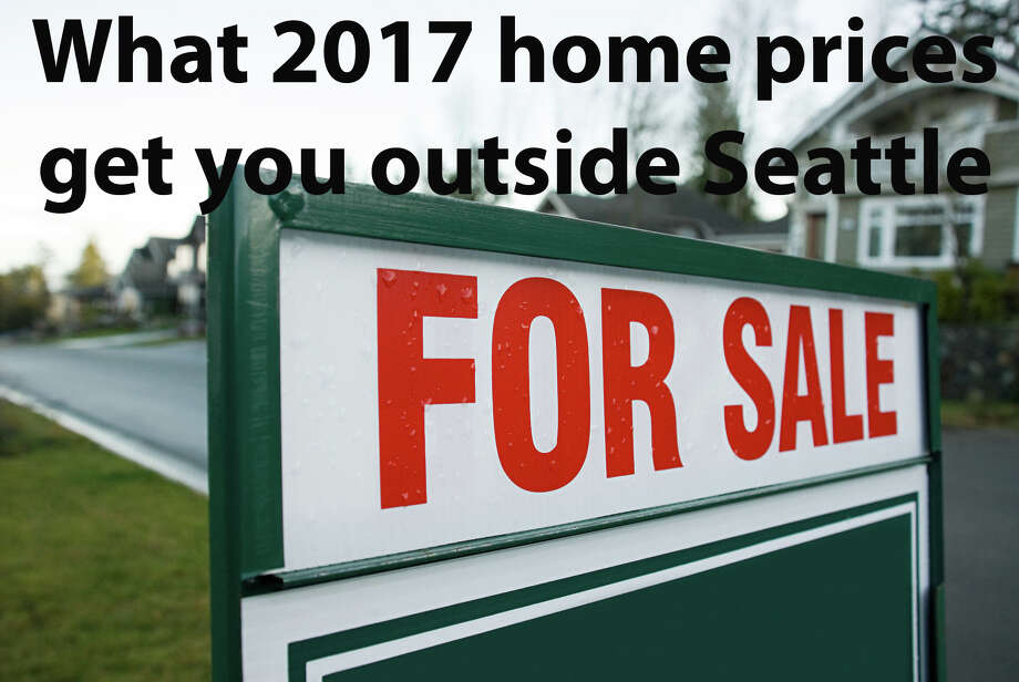 For sale sign Photo: Image Source/Getty Images/Image Source