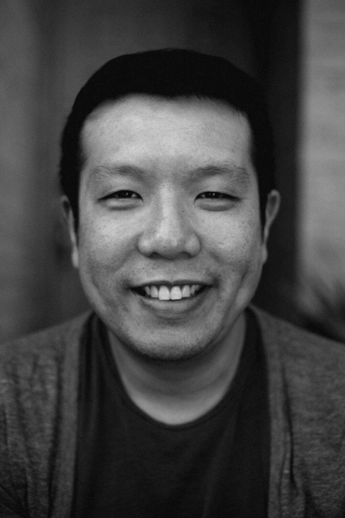 Director Yen Tan