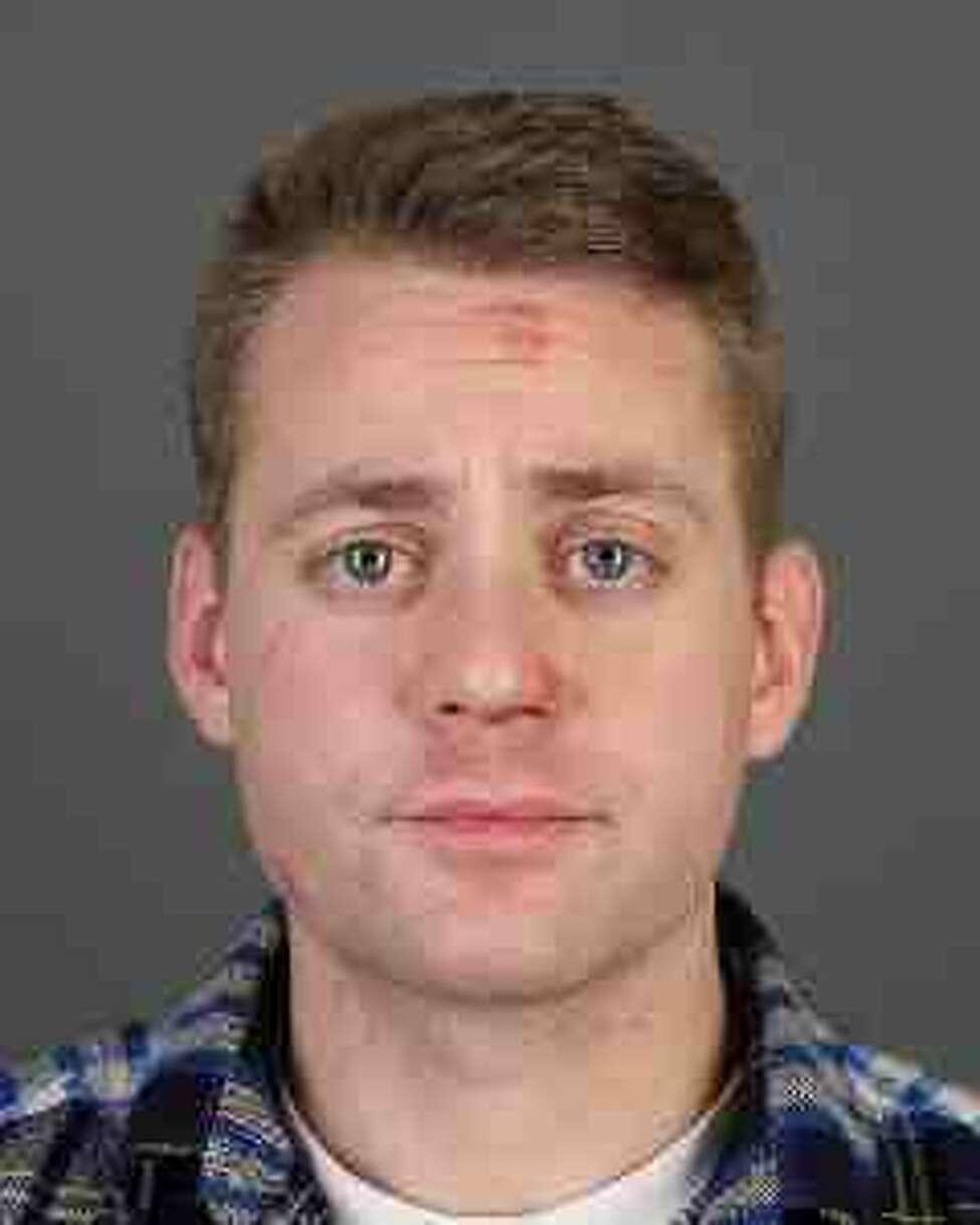 Shawn Dixon, 31.