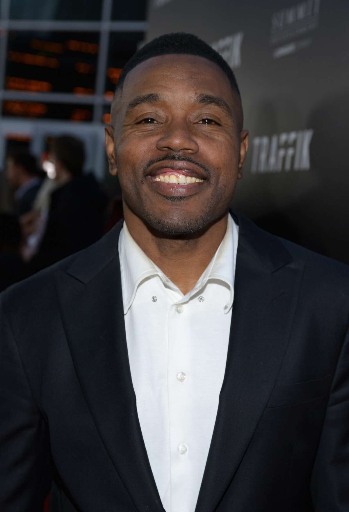 Now Tyrin Turner Trying to capitalize off his starring role in Menace, Turner signed with Houston's Rap-A-Lot Records and made an appearance on a Geto Boys album, but his own album was never released. These days, the 45-year-old still gets work as an actor, but primarily for one-time appearances on TV series. He appeared in an episode of ABC's Black-ish last season. He's also listed as an associate producer on an upcoming horror movie called The House Next Door. His son also is trying to start his rap career and he goes by the moniker - no surprise -