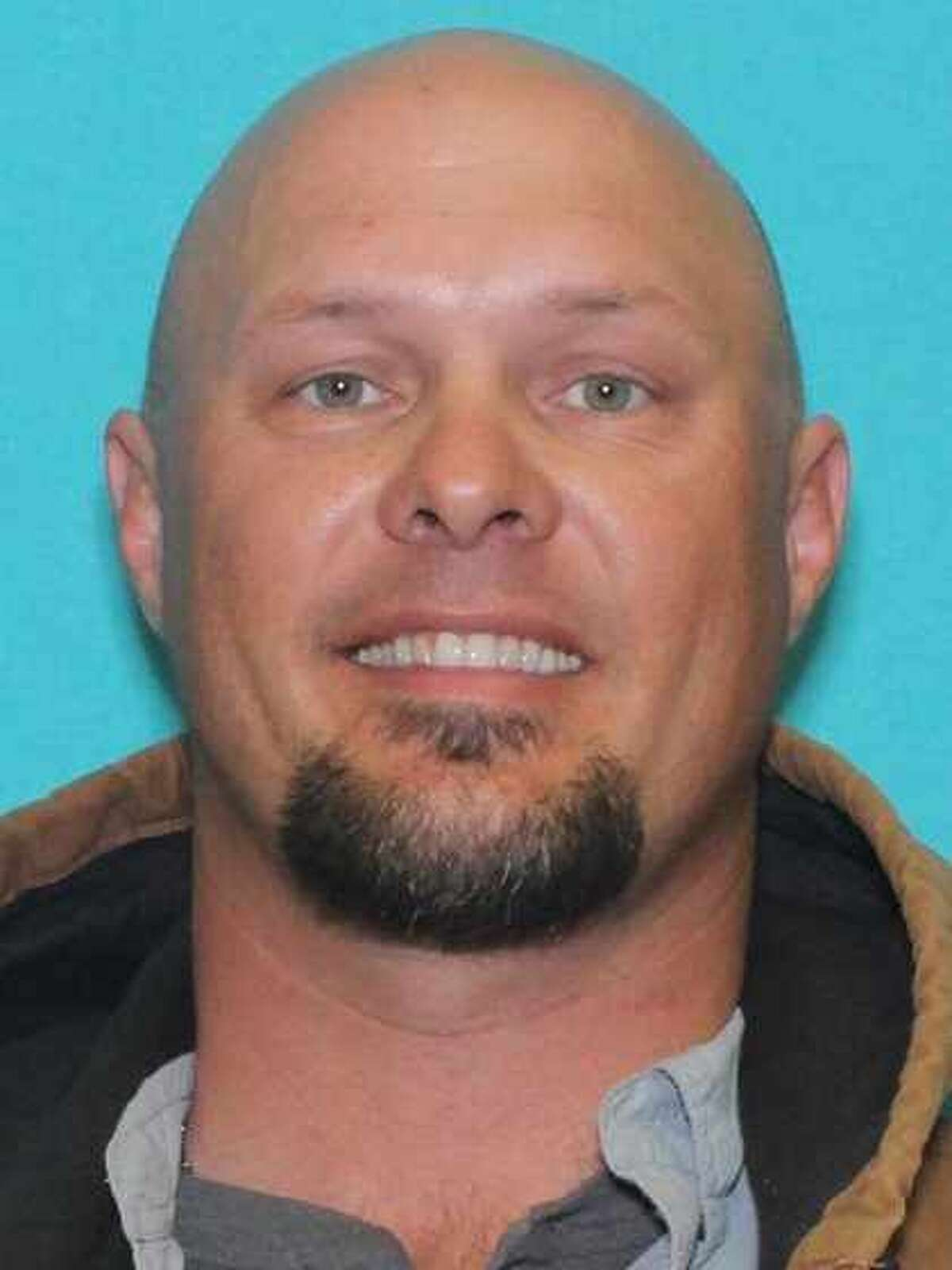 Fugitive of the Week: Justin Savage is wanted on a sexual Assault - Grand Jury Indictment warrant.