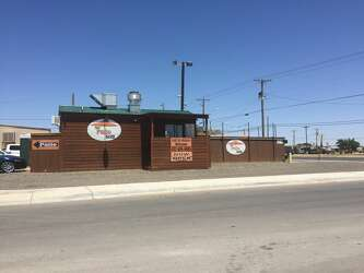 small bites new eateries dot big spring and rankin highway mother s day brunch events announced midland reporter telegram midland reporter telegram