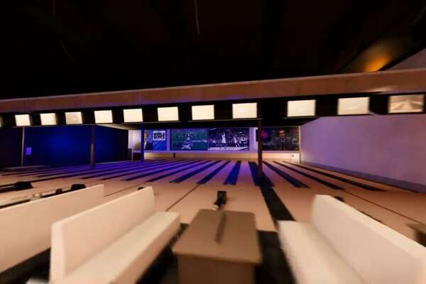 Santikos Gives Inside Look At Planned Cibolo Movie Bowling Megaplex