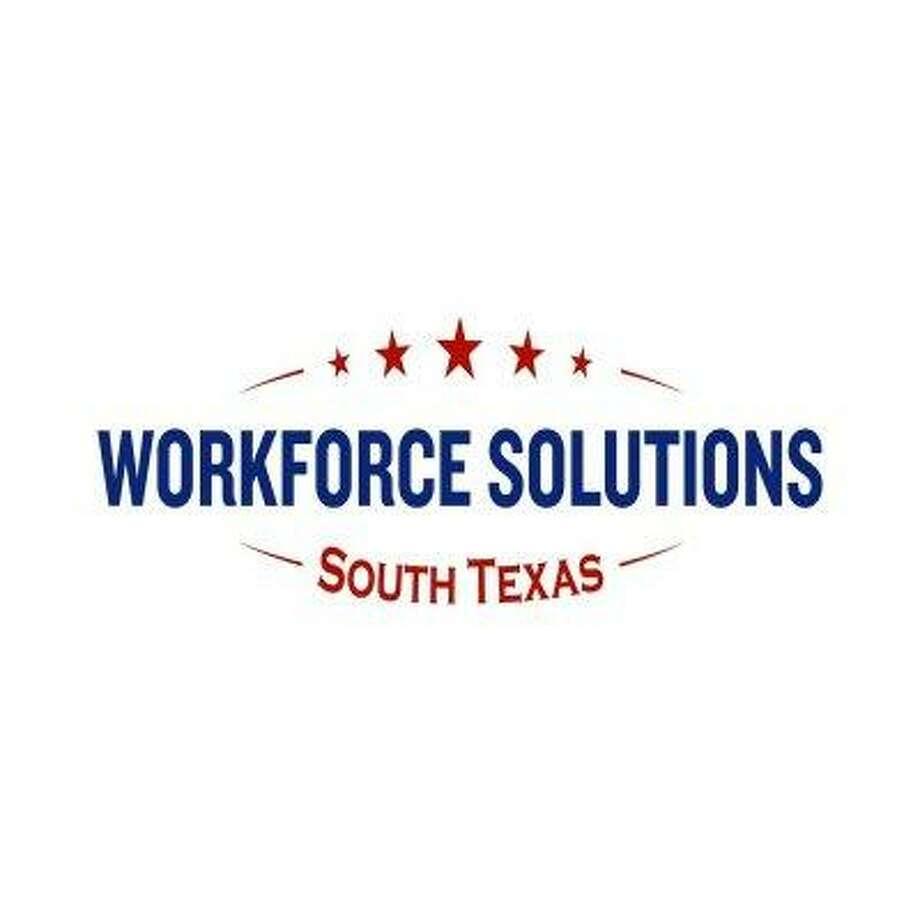 Photo: Imagen De Cortesía /Workforce Solutions South Texas