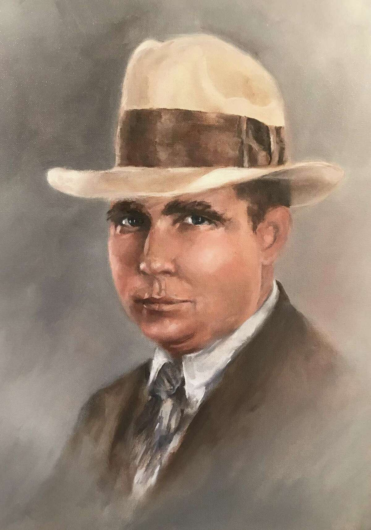 Robert Howard?'s meteoric writing career lasted only about a dozen years, until his death by suicide at age 30 in 1936.