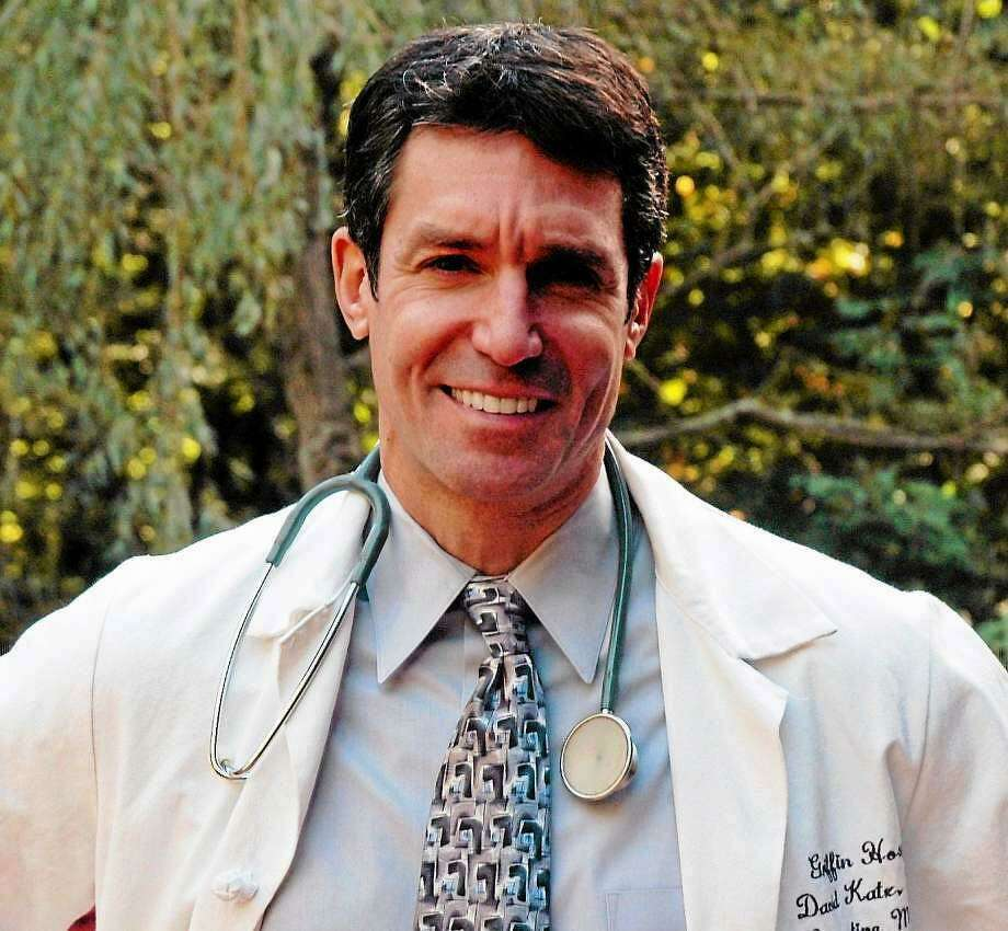 Preventive Medicine: Too many ignore root causes of disease - New