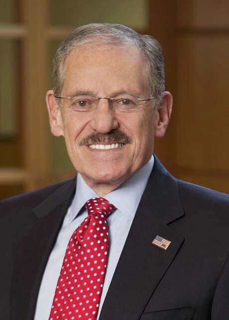 Ron Kaufman, the chairman of the GOP Site Selection Committee.