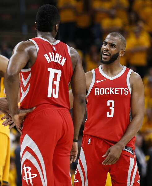 Houston Rockets Where To Watch The Upcoming Match Espn: LeBron James Eyes A Future That Could Include Rockets