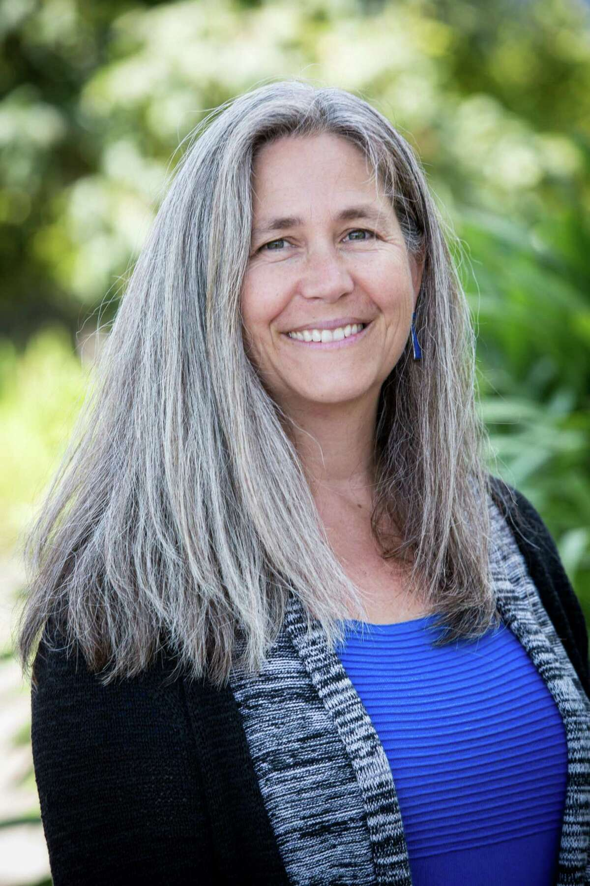 UCSF Professor Deborah Barnes, co-author of a study that concludes that brain injuries are more potentially debilitating than previously thought.