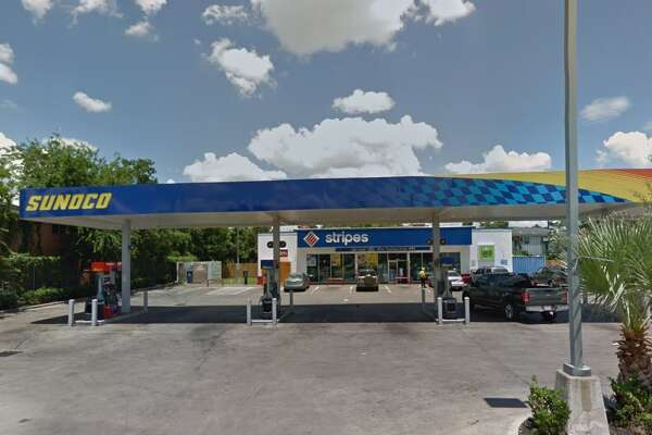 Stripes Gas Station Near Me >> Tasty Food At Houston Gas Stations And Convenience Stores