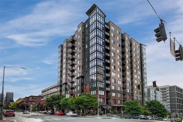 Bell 