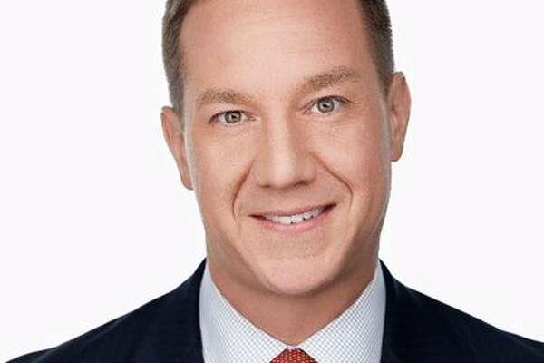 KHOU investigative reporter Scott Noll left the station in late April.